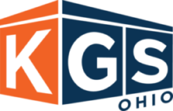 KGS Ohio
