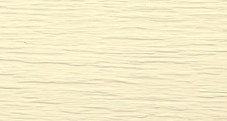 Vinyl Siding 005
