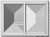2-lite Horizontal Roller
