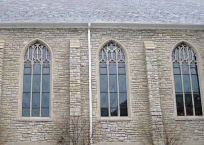 Commercial - Churches3