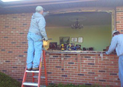 contractor 3